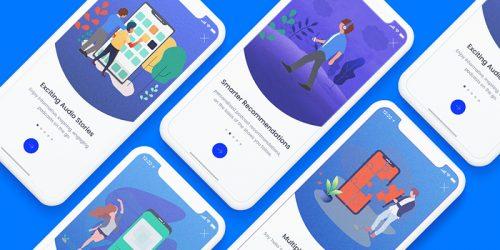 app-onboarding-walkthrough-screens-y19.jpg