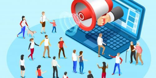 web-promotion-marketing-advertising-social-media-megaphone-broadcasting-ads-from-laptop-screen-vector-isometric-concept-illustration_102902-568
